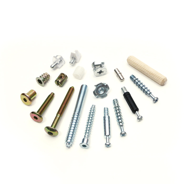 Furniture Fasteners Manufacturer