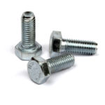 Hex Head Set Screw