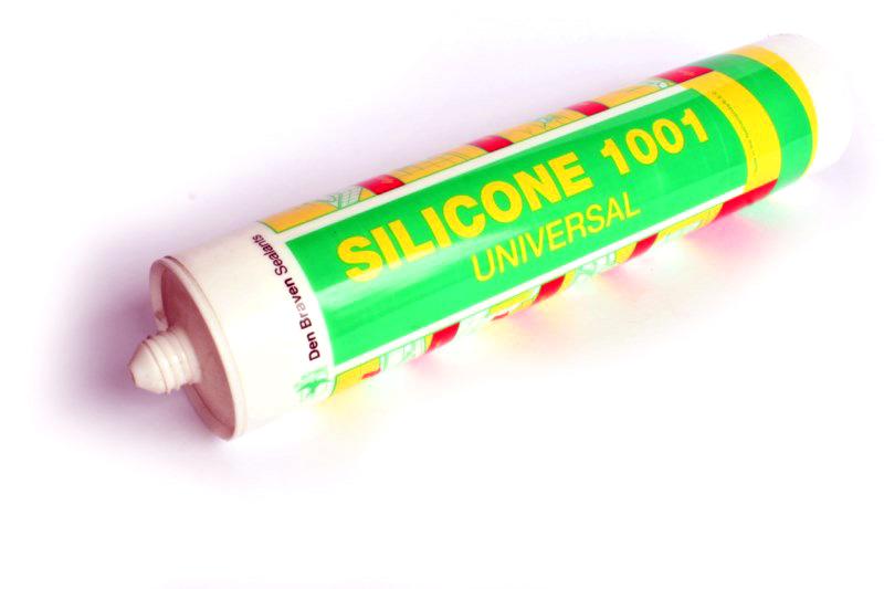 Silicone for sale bulk