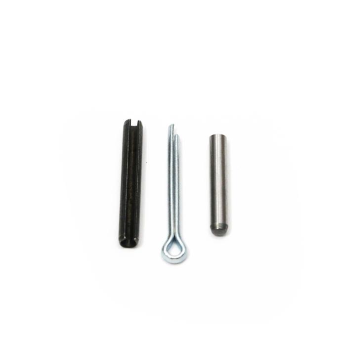 Split Pins Supplier