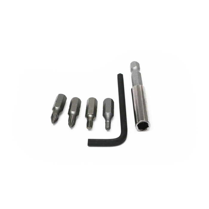 Tools & Hardware Supplier