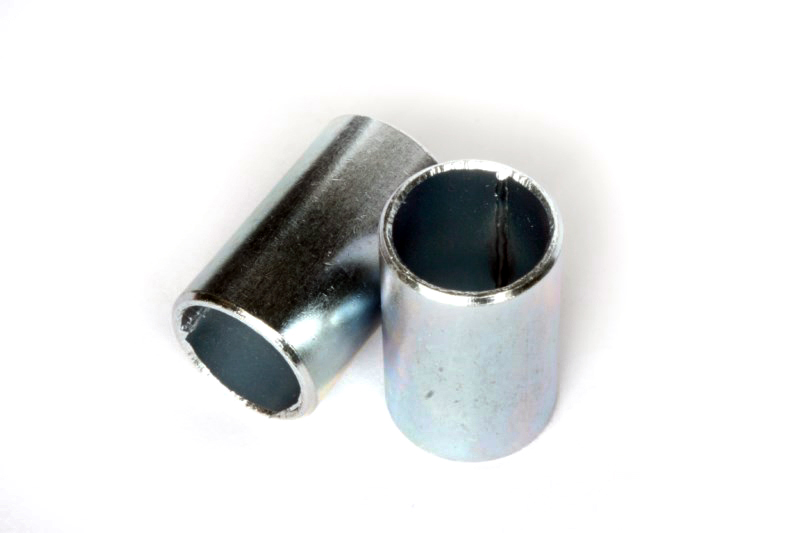 Zinc Spacer Tube