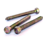 Top Speed Roofing Screw