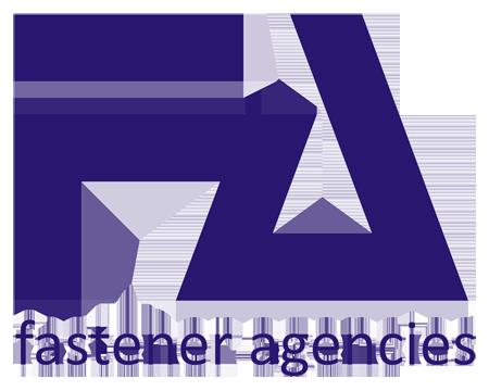 Fastener Agencies